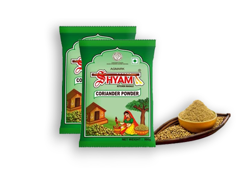Shyam Coriander Powder