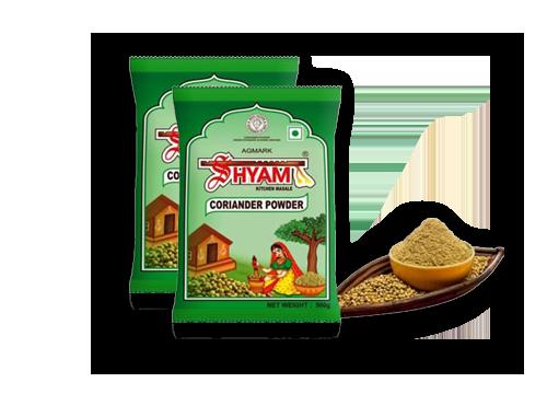 Shyam Coriander Powder