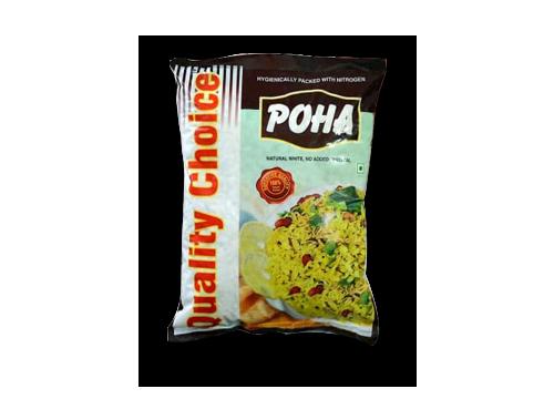 Quality choice Poha